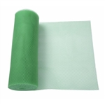 "Winco Bar Liner - Green - 2"" X 40"", (BL-240G)"