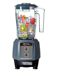 Bar Maid BLE-110 Bar Blender - 1 HP Motor