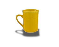 Crestware Mug, 8-1/2 oz., Bay Pointe, (BP16)