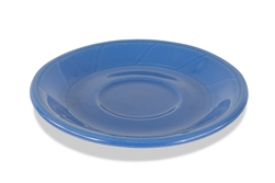 "Crestware Saucer, 6"", Bay Pointe, (BP21)"