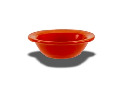 "Crestware Fruit Dish, 4 oz., 4-5/8"", Bay Pointe, (BP31)"