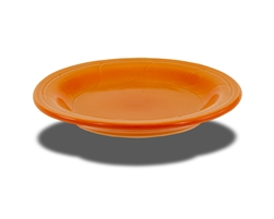 "Crestware Plate, 6-3/8"" dia., Bay Pointe, (BP42)"