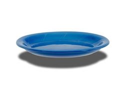 "Crestware Platter, 7"" x 5-5/8"", Bay Pointe, (BP50)"