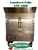 USED - SOUTHERN PRIDE GAS-FIRED WOOD-BURNING ROTISSERIE SMOKER - (SPK-1000)