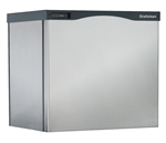 Scotsman Prodigy Series 924-Lb Water Cooled Cube Ice Machine, (C0830SW-32B)