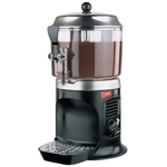 Grindmaster-Cecilware CHOCO-1 Delice Thick Hot Chocolate Dispenser