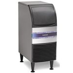 Scotsman-CU0415MA-1 Undercounter Ice Maker
