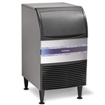 Scotsman CU0920MA-1 Undercounter Ice Maker