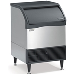 Scotsman CU1526SA-1 Prodigy Ice Cube Maker