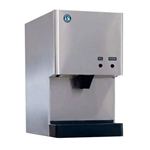 Hoshizaki DCM-751BAH Ice Maker and Dispenser - 801-lb