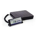 Detecto DR150 Digital Receiving Scale