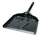 Royal Industries Dust Pan, (DUST HAND)