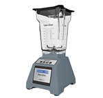 EZ 600 Blender Package - grey