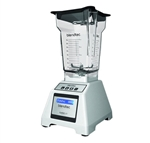 EZ 600 Blender Package - white