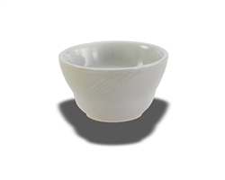 Crestware Bouillon Cup, 8 oz., ceramic, Firenze, (FR12)