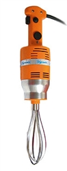 Dynamic Variable Speed Junior Whisk, (FT005.1)
