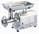 German Knife Heavy Duty Meat Grinder - NSF, (GG-22)