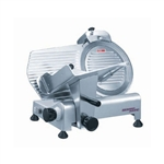 "Turbo Air Economy Light Duty Food Slicer - 12"" Dia. Knife, (GS-12LD)"