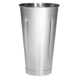 32-Ounce Stainless Steel Drink Mixer Cup - Hamilton Beach