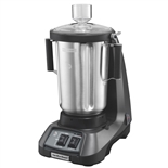 Hamilton Beach Expeditor 3-HP Commercial Culinary Blender with 1-Gallon Stainless Steel Container (HBF900S)