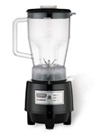 Waring HGB140 Food Blender - Two-Speed Operation