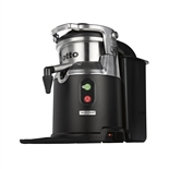 Hamilton Beach Otto Commercial Countertop Centrifugal Juicer Extractor - 120V - HJE960