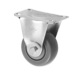 "Winco Caster - 3"" dia. for IB-21 & IB-27"