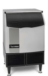 ICE-O-Matic 174-Pound Self-Contained Cube Ice Machine - Air Cooled, Energy Star Qualified (ICEU150HA)