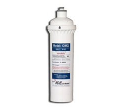 ICE-O-Matic IOMQ |Water Filter Replacement Cartridge | Gator Chef