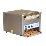 Belleco Conveyor Toaster - 1000 Slice/Hr - 208 V, (JT3)