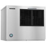 Hoshizaki KML-500MAJ 442-Lb Air-Cooled Cube-Style Ice Maker, Energy Star Qualified