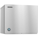 Hoshizaki KML-500MWJ 543-Lb Water-Cooled Cube-Style Ice Maker