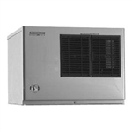 Hoshizaki KML-631MWH 630-Lb Water-Cooled Cube-Style Ice Maker