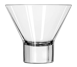 Cocktail Glass/Dessert, 7-5/8 oz.