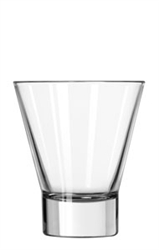 Double Old Fashion Glass, 11-7/8 oz.