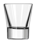 Shooter Glass, 2-1/4 oz.