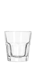 Rocks Glass, 10 oz.