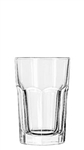 Hi-Ball Glass, 10 oz.