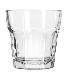 Rocks Glass, 7 oz.