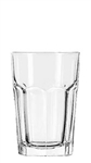 Beverage Glass, 14 oz.