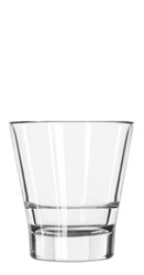 Double Old Fashioned Glass, 12 oz.