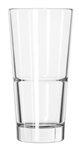Cooler Glass, 20 oz.