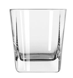 Rock Glass, 9-1/4 oz.