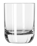 Rocks Glass, 9 oz.