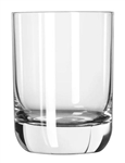Rocks Glass, 11 oz.