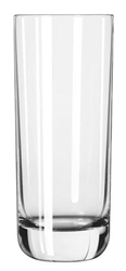 Cooler Glass, 16 oz.