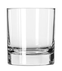 Old Fashion Glass, 10-1/4 oz.