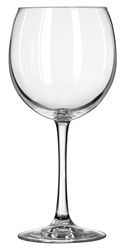 Balloon Wine Glass, 18-1/4 oz.