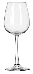 Wine Taster Glass, 12-3/4 oz.