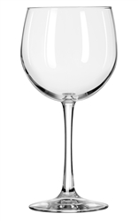 Balloon Wine Glass, 16 oz.